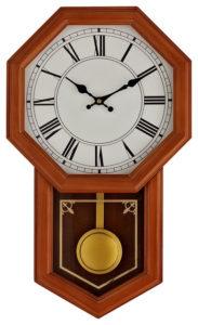 Clockshops